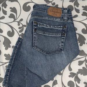Colombian levanta cola shorts-